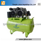 High Quality Dental Lab Air Compressor