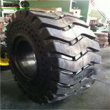 OTR Tire 1800 25