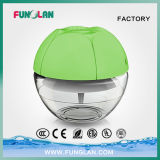 Hot Sale Home Office Portable Ozone Air Purifier Manufacturer