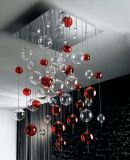 Newest Style Ceiling Lamp Chandelier (MD8001-8)