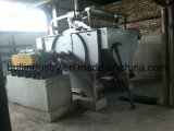 Paper Product Machinery for Napkin & Toilet Paper / Cylinder Wire Thickener