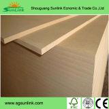 Top Quality Gloss PVC Coating MDF Sheet (LCK2046)