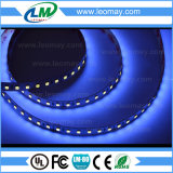 Wholesales 365nm 2835SMD UV Flexible LED Strip Light/LED bar