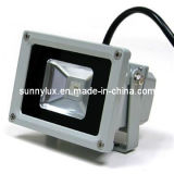 Cheap and Durable LED 50W Floodlight