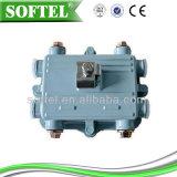 5-1000MHz CATV Outdoor Splitter