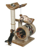 Cat Scratcher Tree (YS72176)