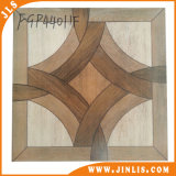 Building Material Anti-Slip Wood Design Rustic Ceramic Flooring Tiles