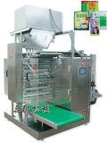 Dxdo-F900e Powder Packing Machine (4 Side Sealing & Multi-Lanes)