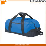 Best Brand Gym Duffle Shoulder Bag for Swim Sport Travel Luggage
