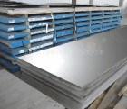 410 Sheet Cold Rolled Sheet BA / Stainless Steel Sheet