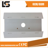 CCTV Camera Holding Rod Bracket Camera Housing with Steel Material
