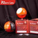 Safety Life Fire Ball 1300g ISO Standard Fast Automatic Fire Balls Extinguisher
