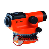 Surveying Equipment: Automatic Level: Geo1424