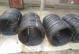High Quality Black Iron Binding Wire
