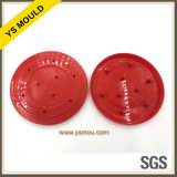 Plastic Injection Candy Cap Mould