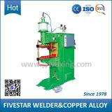 Frequency Control Spot Welder for Steel Material Welding