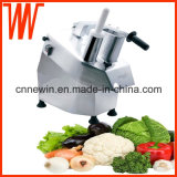 Multifunctional Commercial Electric Vegetable Slicer