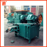 Hot Selling Coal Charcoal Ball Briquette Machine