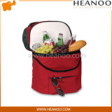 Promotional Picnic Insulated Lunch Chiller Ice Pack Cool Box Bags