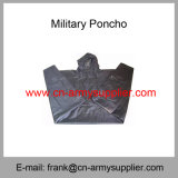Camouflage Poncho-Army Poncho-Poncho Liner-Police Poncho-Military Poncho