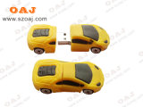 Customsize Car USB Flash Drive