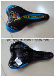 PU Foam MTB Bicycle Saddle/MTB Bike Seat