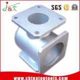 High Precision Aluminum Die Casting for Lighting Parts Machining Parts