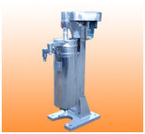 GF-LD Separation Tubular Centrifuges