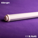 T8 4ft LED Tube Light with UL CE RoHS