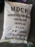 Animal Feed Monodicalcium Phospahte 21%Min/MDCP
