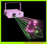 300MW RGB Stage Laser Lighting System (PF-114)