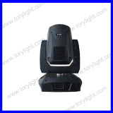 Sharpy Beam 15r Moving Head Light
