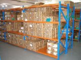 Medium Duty Shelving Warehouse Rack