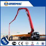 Sany 56m Concrete Pump Trucks (SYG5418THB)