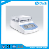 Hot Plate Magnetic Stirrer/Laboratory Instrument/High Performance