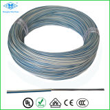 FEP Teflon Wire for Military Area Electronic Appliance Industry