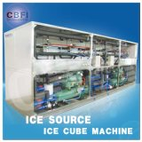 Ice Cube Machine Are Hot Sale