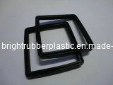 Acm Rubber Gaskets for Cars