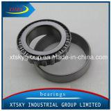 Xtsky Taper Roller Bearing (32218) with Brand (NSK, KOYO, SKF)