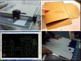 Handbag Pattern Paper Cutter