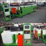 Hydraulic Tube Bending Machine (GM-SB-89NCB)
