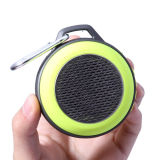 Mini Speakers Bluetooth Best Mini Speaker
