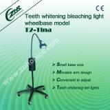 Professional LED Teeth Whitening Bleaching Machine