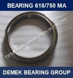 SKF Deep Groove Ball Bearing 618/750 Ma