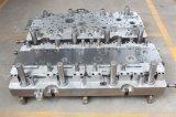 Progressive Die/Tooling/Mould for Brushless DC Motor Rotor Stator