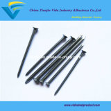 "Common Nail /Wire Nail/Wooden Nail (1/2""-14"")"