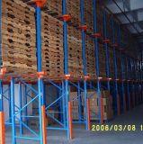 Storage Shelf CE Certified Warehouse Drive in Racking