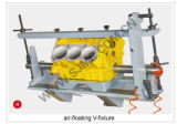 Cylinder Boring Machine (Air Floating Automatic Centering)