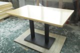 Top Quality Marble Restaurant Table (TW-001)
