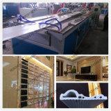 Hot Sale PVC Imitation Marble Wall Decoration Making Machine